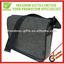 Unique Promotional Felt Laptop Bag