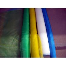 18x16 verschiedene Farbe Fiberglas Moskitonetz