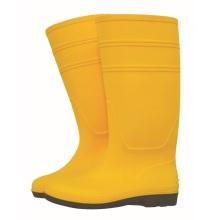 Хорошая защита от дождя с защитой от дождя (DFB001)