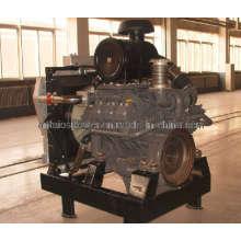 Deutz 6 Cylinder Water-Cooled Diesel Engine (BF6M1015CP-G)