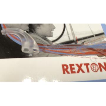 Rexton & Siemens Bte Hearing Aids Ear Hook