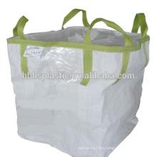 Flexible Industrial bulk containers bag (FIBC bag)