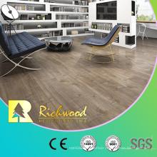 Vinyl Plank HDF AC3 Maple Parquet Laminate Wood Wooden Flooring