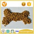 Productos para perros de importación de alimentos para perros baratos