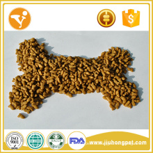 Food Type Cat Food High Quality Cat Food Export Pet Food
