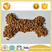 Пищевые продукты питания для кошек