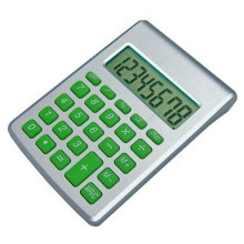 Water Powered Calculator Eco-Friendly Stationery