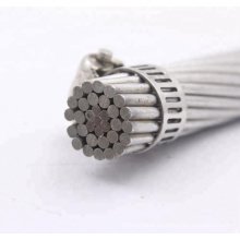 Aluminum conductor steel reinforced ACSR bare cable 120/20mm2 & 170/40mm2