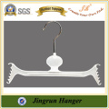 New Product for 2015 Reliable Quality Plastic Kids Cloth Hanger
