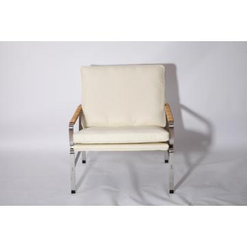 Mid Century Modern Furniture FK 6720 Fauteuil Replica