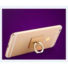 Пользовательский металлический мобильный телефон Ring Stent (GZHY-RS-009)
