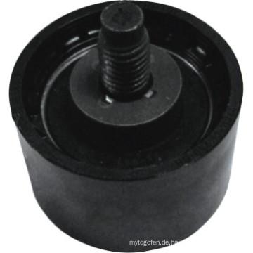 Spannrolle V-Rippengurt Rat2312