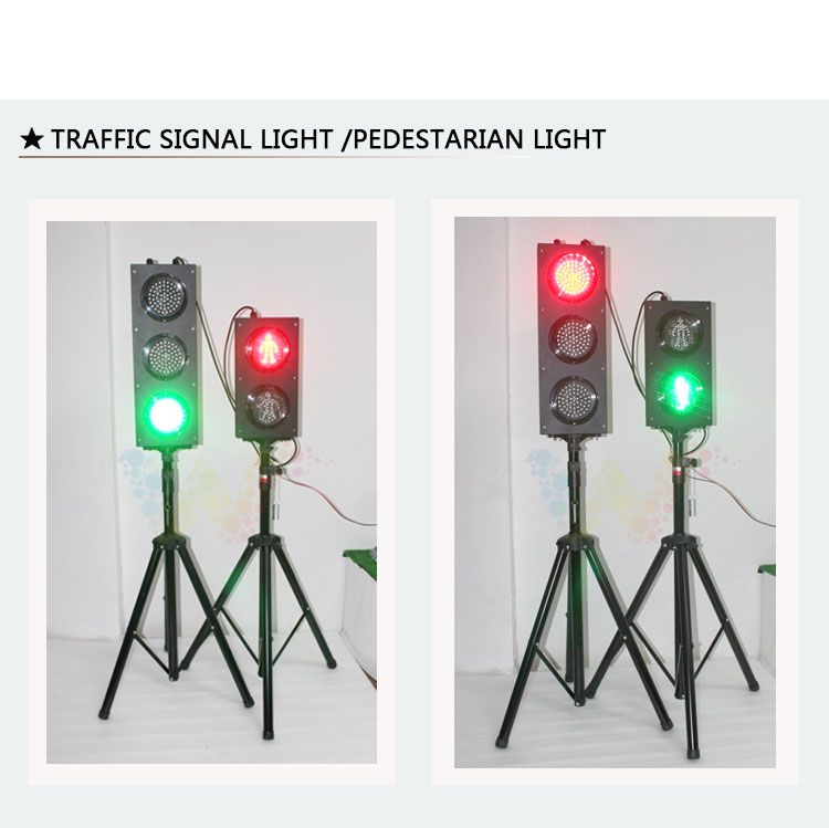 125mm-led-traffic-light-pole_10