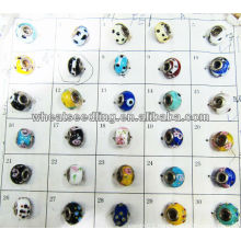 Factory Wholesale shambala beads wholesaleFC-11