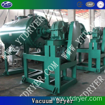 Factory Direct Sale Vacuum Harrow Dryer