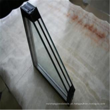 Vidros de janela baratos, vidro on-line, vidro isolante para edifícios