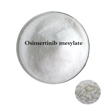 Buy online active ingredients Osimertinib mesylate powder
