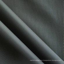 Oxford 210d PU Nylon Fabric