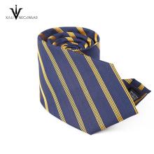 Gute Qualität doppelt gebürstet Polyester Krawatte Futter
