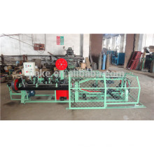 Agriculture and highway barb wire fencing machine for sale