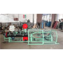 Máquina de esgrima de arame de barbela de agricultura e rodovia para venda