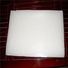 Variety Application Natural Paraffin Wax Direct Factory