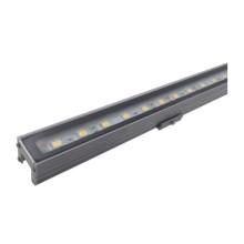Revolution Lighting Technology 10W LED Wall Washer