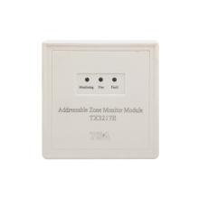 Fire Addressable Zone Monitor Module