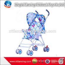 Wholesale high quality best price hot sale children baby stroller/kids stroller/custom baby stroller big wheel