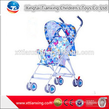 Коляска младенца сбывания оптовой продажи высокого качества самая лучшая цена горячая / прогулочная коляска малышей / изготовленная на заказ коляска младенца большая колесо