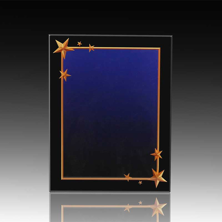 Personalized Plaques And Awards Engraved Trophy Plaques Acrylic Awards And Plaques