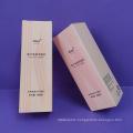 Custom Printed Cosmetic Packaging Paper Box