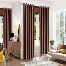 Promotion Fabric Blackout Curtain Fabric