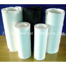 PE Low Foam Sheet für Cap Lining