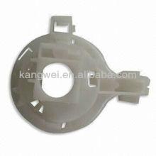 Produits d'injection plastique ISO