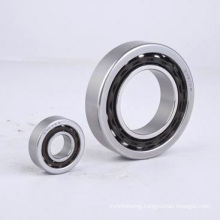 Stainless Steel Angular Contact Ball Bearing (SS7000, SS7200, SS7300)