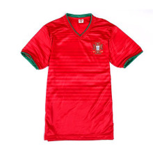 World cup soccer jersey 2014