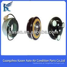 Peças de ar condicionado Embreagem compresora para MAZDA 5