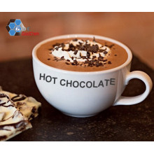 China Guter Preis für Kakaopulver Natural 4-9%