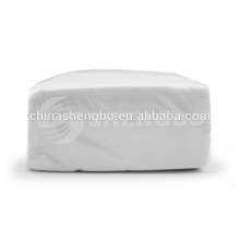 Dry Baby Wipes [Made in China]