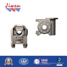 Оптовая торговля моторными частями алюминиевого литья под давлением
