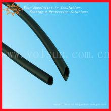 Идентификатор 3mm до 30mm трубки ПВХ