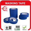 Strong Adhesive Masking Tape -W56 on Sale