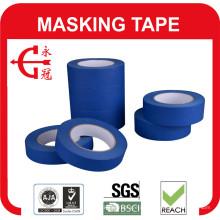 Yg Tape Value Painter Abdeckband