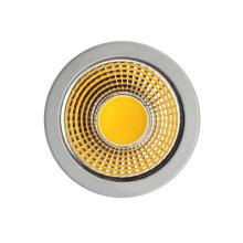 Shenzhen Professsional Fábrica 9 Anos de Experiência Lâmpada LED GU10