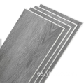 Pisos de aspecto natural RIGID SPC VINYL Flooring