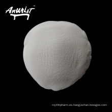 Sulfato de manganeso monohidrato Grado de alimentación de polvo China Proveedor