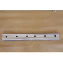 Carbon steel  rail fish plate