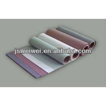 Silicone Coated Fibrics Made in China