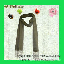 fashion ladies scarf for winter trendy women in the new christmas